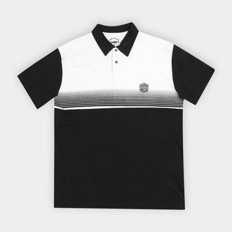 Camisa Polo HD Especial Masculina