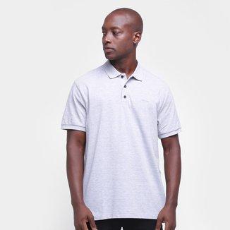 Camisa Polo John John Basic Masculina