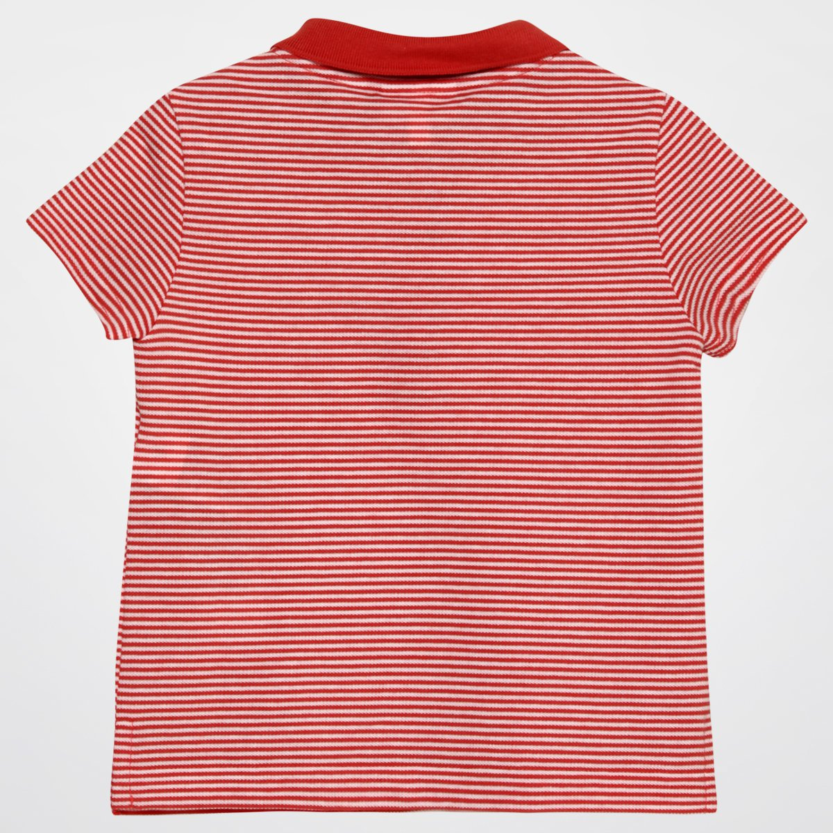 167e387624 Camisa Polo Lacoste Infantil  Camisa Polo Lacoste Infantil