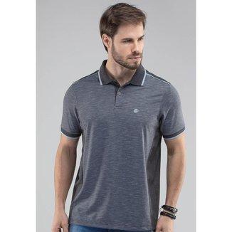 Camisa Polo SVK Eagle masculina