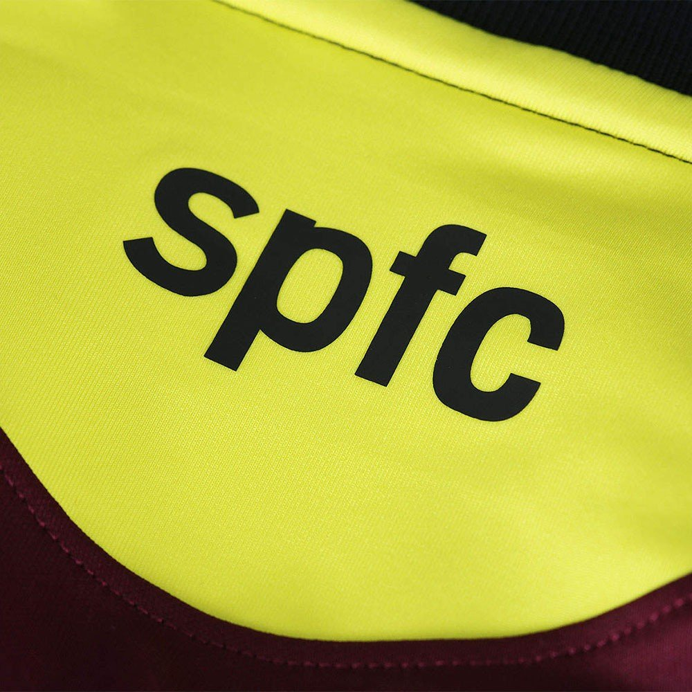 Camisa Polo Under Armour São Paulo FC Core 16-17 - Compre Agora ... 079f26d9afaa2