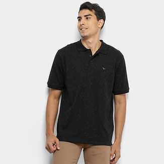 Camisa Polo Yachtmaster Comfort Botonê Masculina