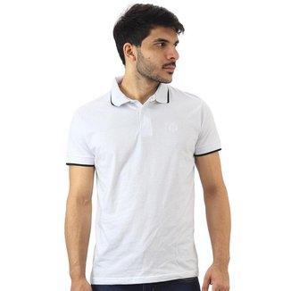 Camisa Polo Zafina Masculina