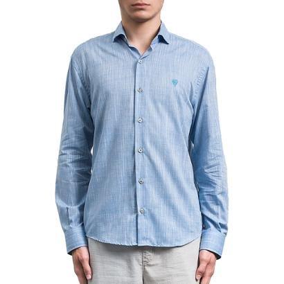 Camisa Salt 35g Rustica Masculina