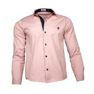 Camisa Social Kevy's Masculina