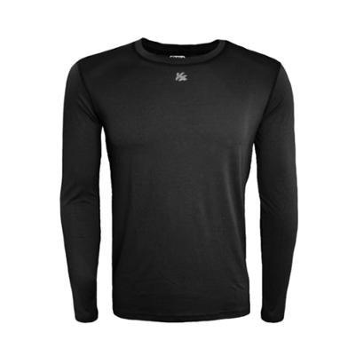 Star Wars Millenium Lines T-Shirt Homme