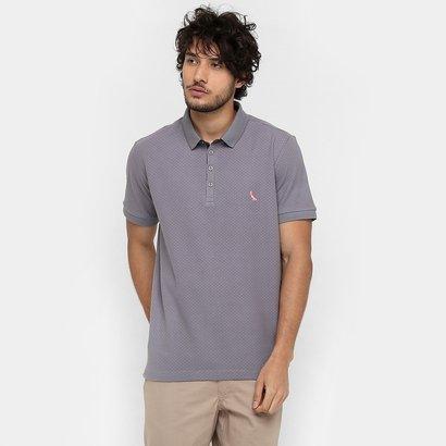 Camisas Polo Reserva Piquet poa color bordado logo 22837 - Compre Agora  560809baaf22c