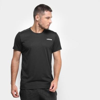 Camiseta Adidas Freedom to Move Masculina