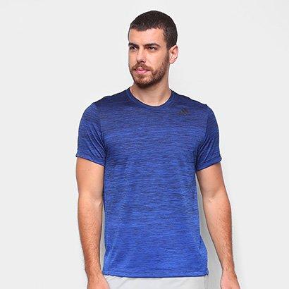 Camiseta Adidas Tech Gradient Masculina