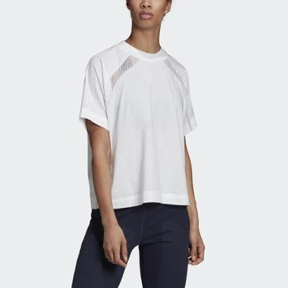 Camiseta adidas Z.N.E. Adidas Feminina