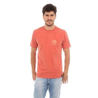 Camiseta AES 1975 Sink or Swim Masculina