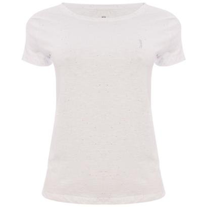 Camiseta Aleatory Feminina Botonê Spring