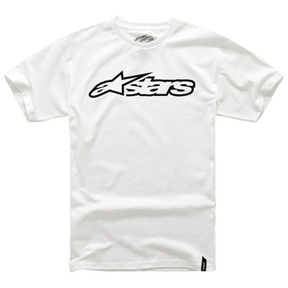 Camiseta Alpinestars Blaze Classic