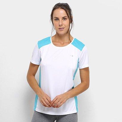 Camiseta Avia Leeds Feminina-Feminino