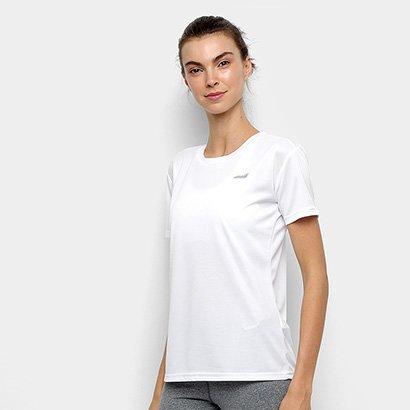 Camiseta Avia Marie Feminina-Feminino
