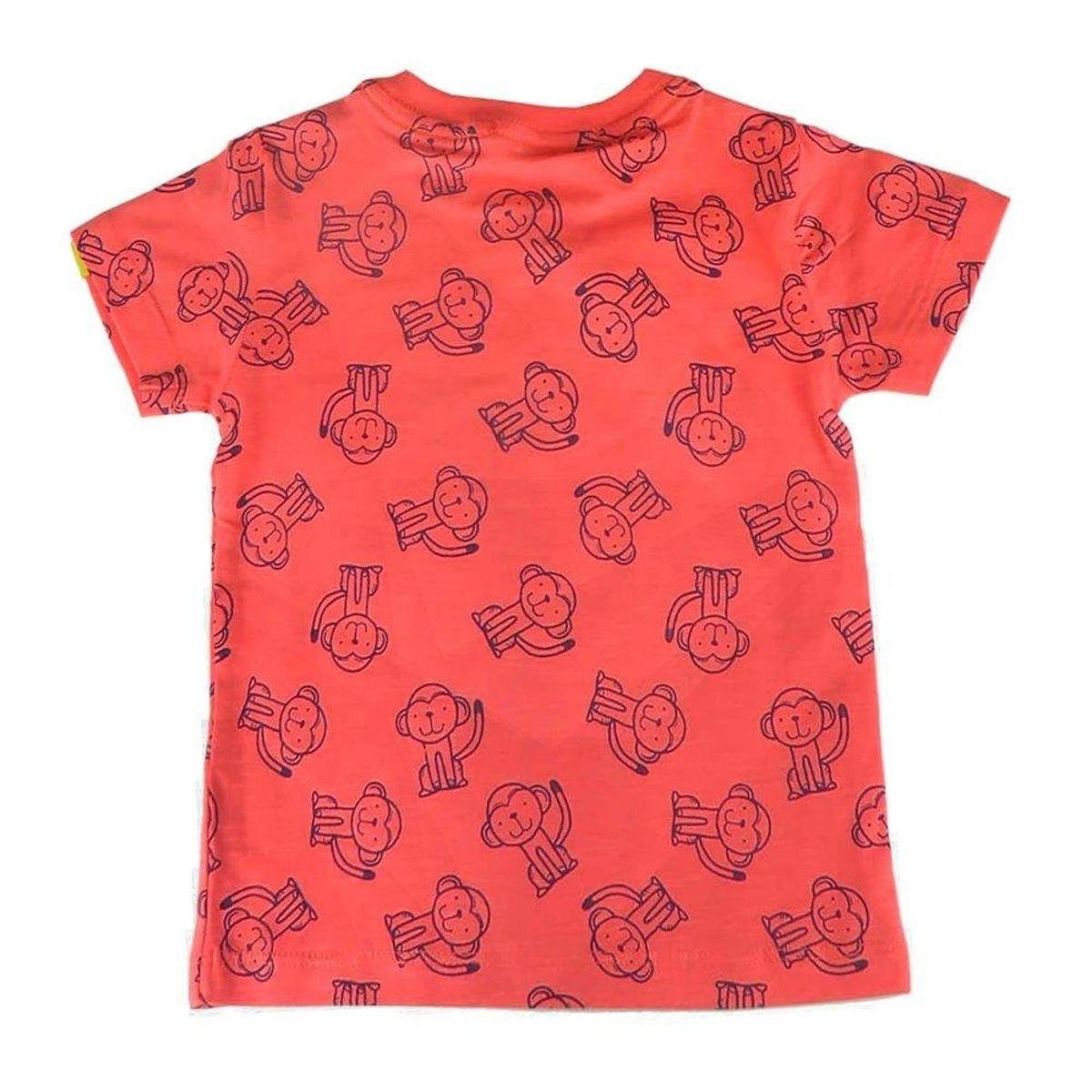 Pepe Jeans Oliver T-Shirt Bambino