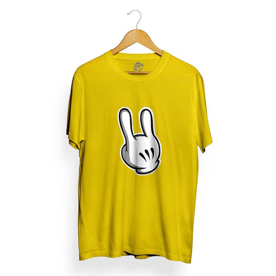 f87d000608 Camiseta BSC Rock - Compre Agora
