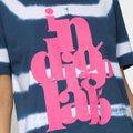 Camiseta Cantão Clássic Indigolab Feminina