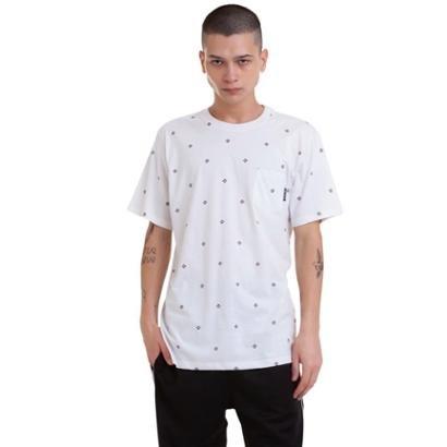 Camiseta DC Especial Cresdee Masculina