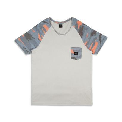 Camiseta Dispatch Sp Tee Oakley Masculina