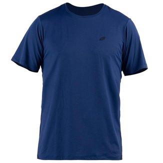 Camiseta Dry Action 3a uv Mormaii Masculino