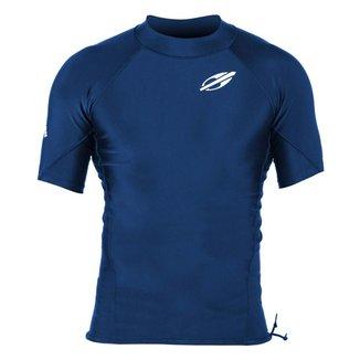 Camiseta Extraline 3a surf Mormaii Masculino