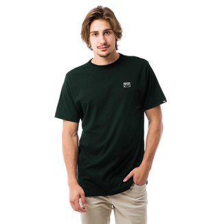 Camiseta Ezok Vibe Masculina