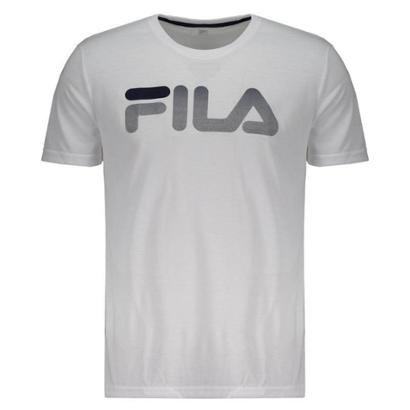Camiseta Fila Essential Masculina