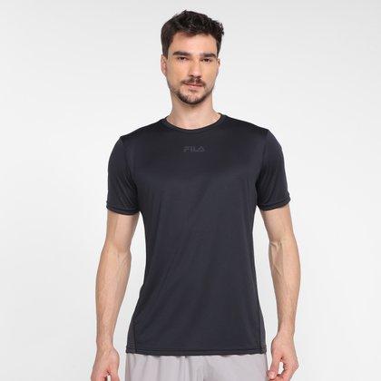 Camiseta Fila New Active II Masculina