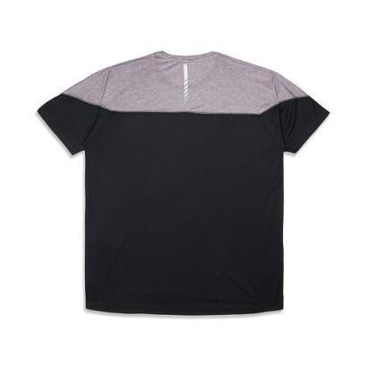 Camiseta Gear Dry 2.0 Tee Oakley Masculina