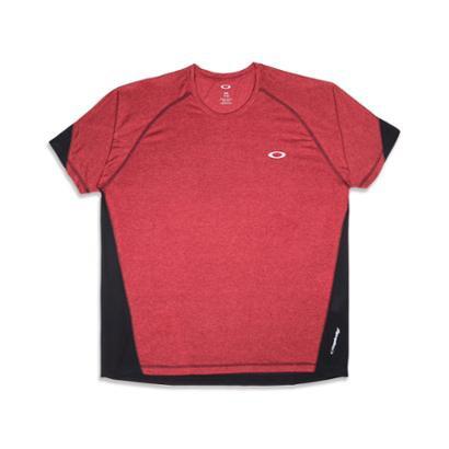 Camiseta Gear Dry 2.0 Tee Oakley