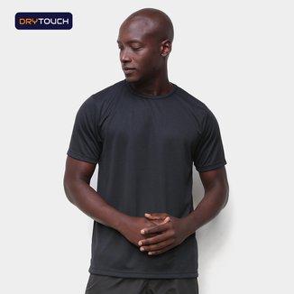 Camiseta Gonew Básica Fast Masculina