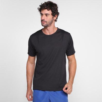 Camiseta Gonew Detail Masculina