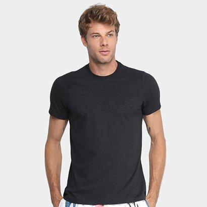 Camiseta Handbook Be Inspired Masculina