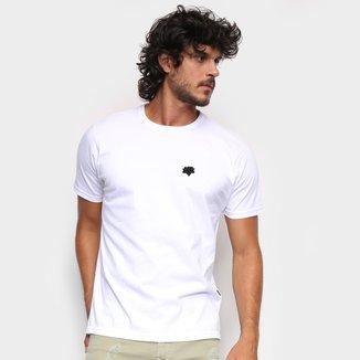 Camiseta HD Basic Faz Masculina