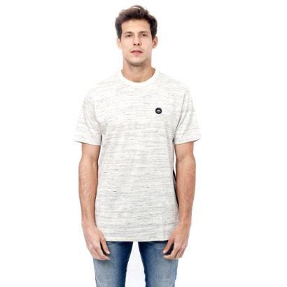 Camiseta Hd Especial Estampada Masculina