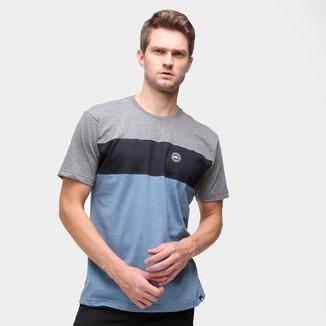 Camiseta HD Especial Mixture Masculina