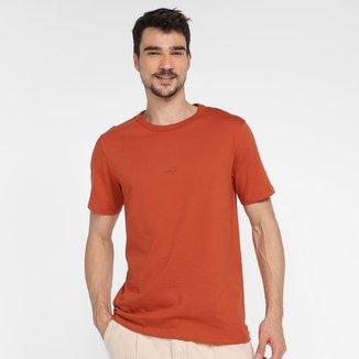 Camiseta Hering Bali Masculina