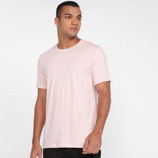Camiseta Hering Masculina