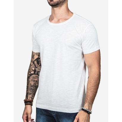 Camiseta Hermoso Compadre Meia Malha Masculina