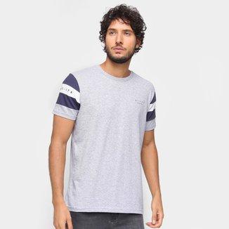 Camiseta Industrie Milano Masculina