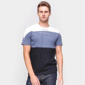 Camiseta Industrie Saint Germain Masculina