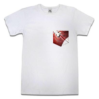 Camiseta Infantil Comfy Bola Masculina