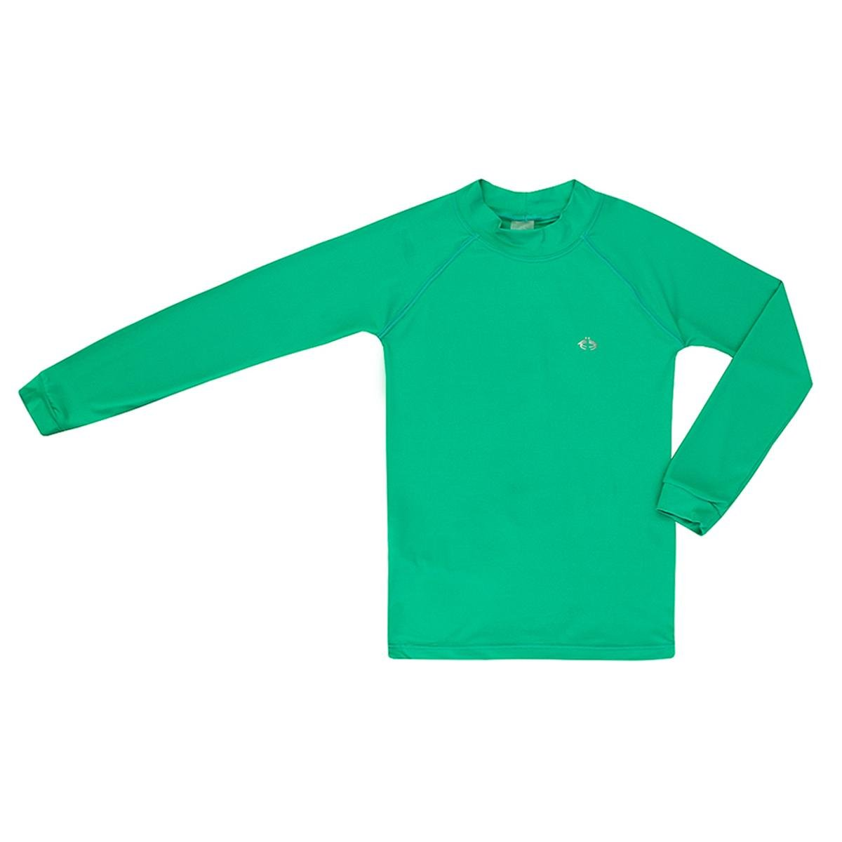 Camiseta Infantil Kids Proteção UV 50+ Peter Pan Siri Masculina - Compre  Agora  1ba69c9b940