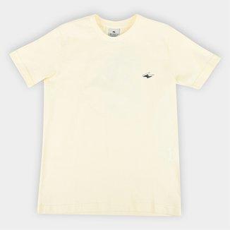 Camiseta Infantil Nicoboco Lublion Masculina