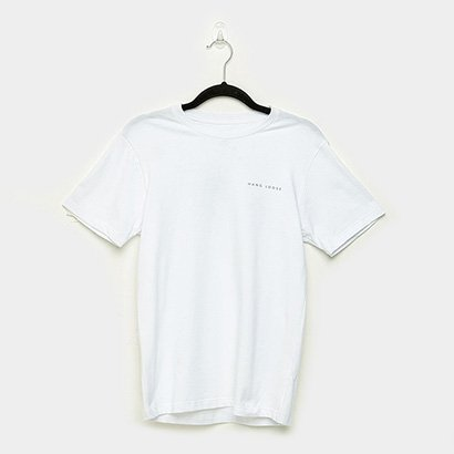 Camiseta Juvenil Hang Loose Classic Masculino