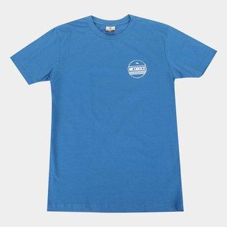 Camiseta Juvenil Nicoboco Oostende Masculina