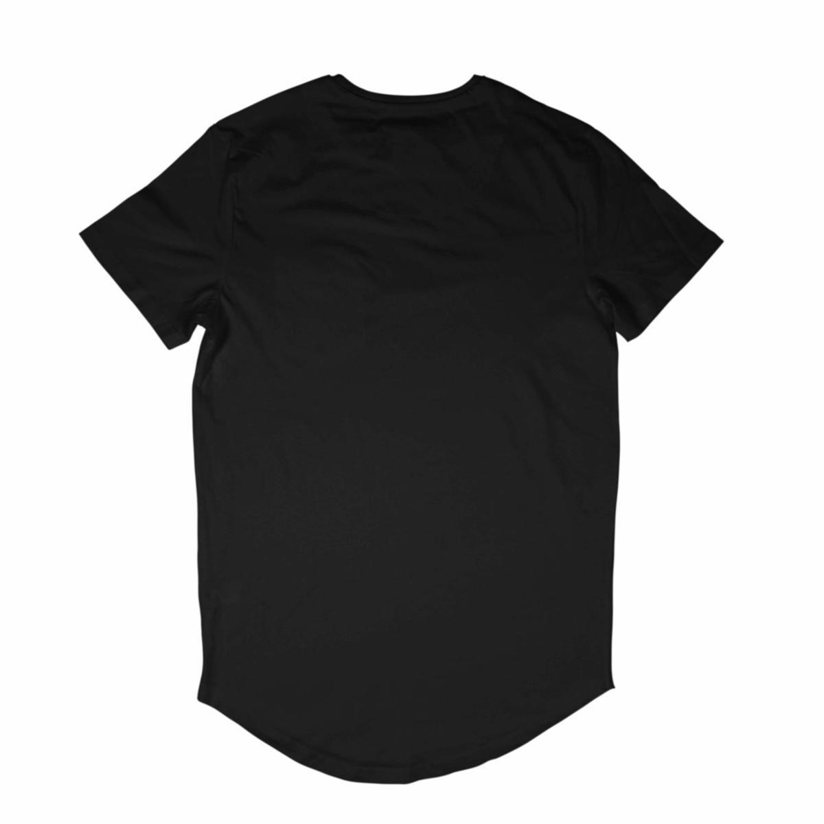 ... Camiseta Longline Long Beach California Palmeiras Sublimada Masculina 9223ac352a43b