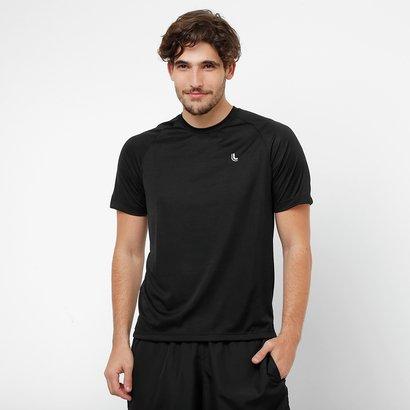 Camiseta Lupo Sport Basica Masculina