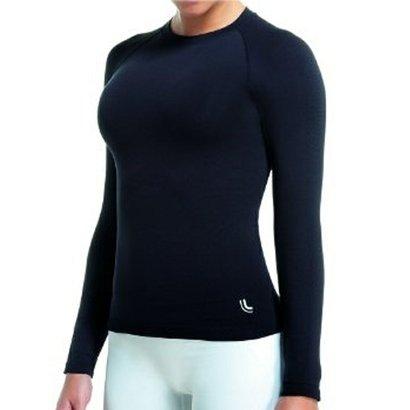 Camiseta Lupo Térmica Sport Imax